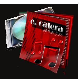 Multimedia Booklets