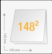 Quadrat (148x148)