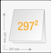 Quadrat (297x297)