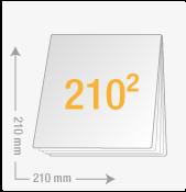 Quadrat (210x210)